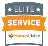 Home Advisor 1 Year Screened & Approved