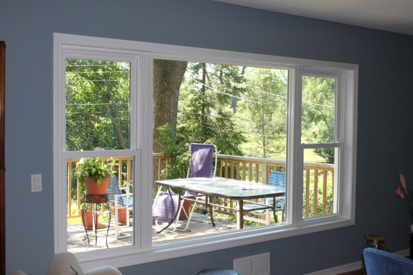 large double hung windows porch picture windows replacement windows energy efficient american awnings