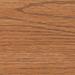 Medium American Oak